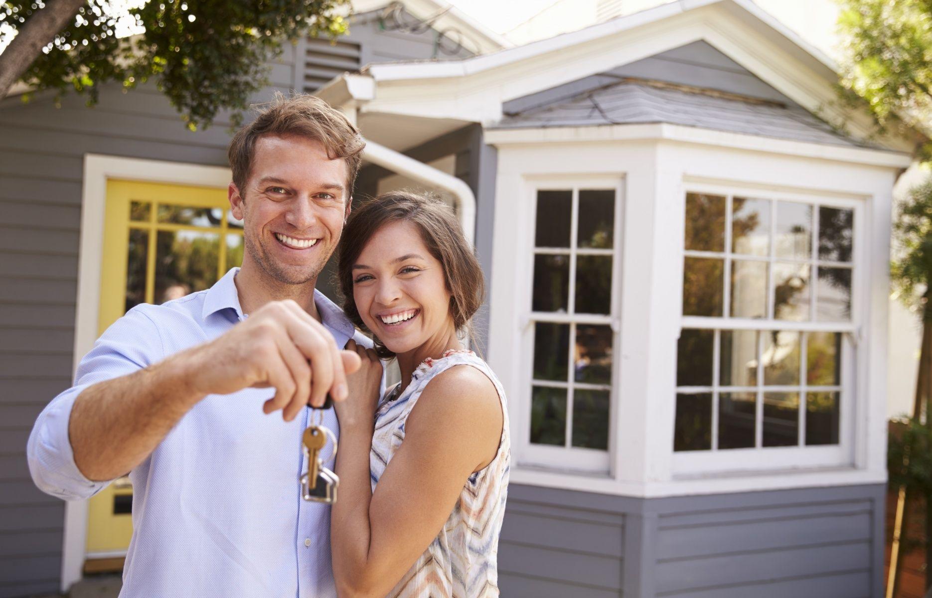 гриль-баром фото недвижимости семья правильно качать
